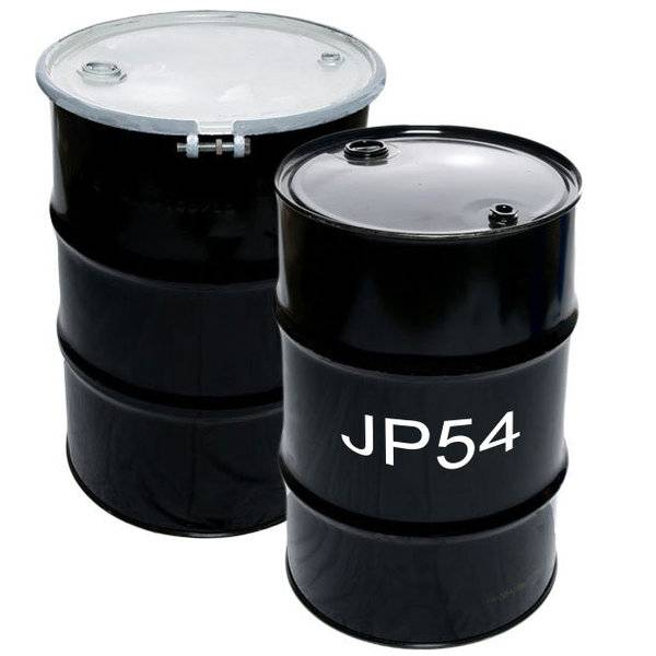 We Sell and Export Jet Fuel JP54