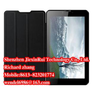 China cheapest 7 Inch Tablets With Bluetooth Manufacturers