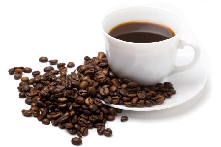 Sell ROBUSTA GROUND COFFEE - VIETDELI