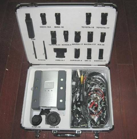 sell AD-1 Auto Scanner