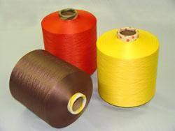 Food Grade Polyester Yarn