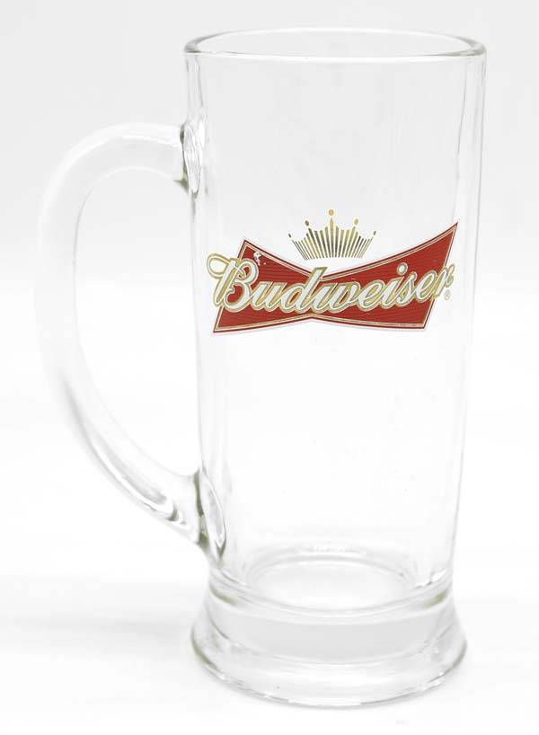 beer mugs, glass mug, mug cups, glass cup with handle