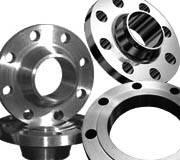 Precision Castings & Machining Metal Parts