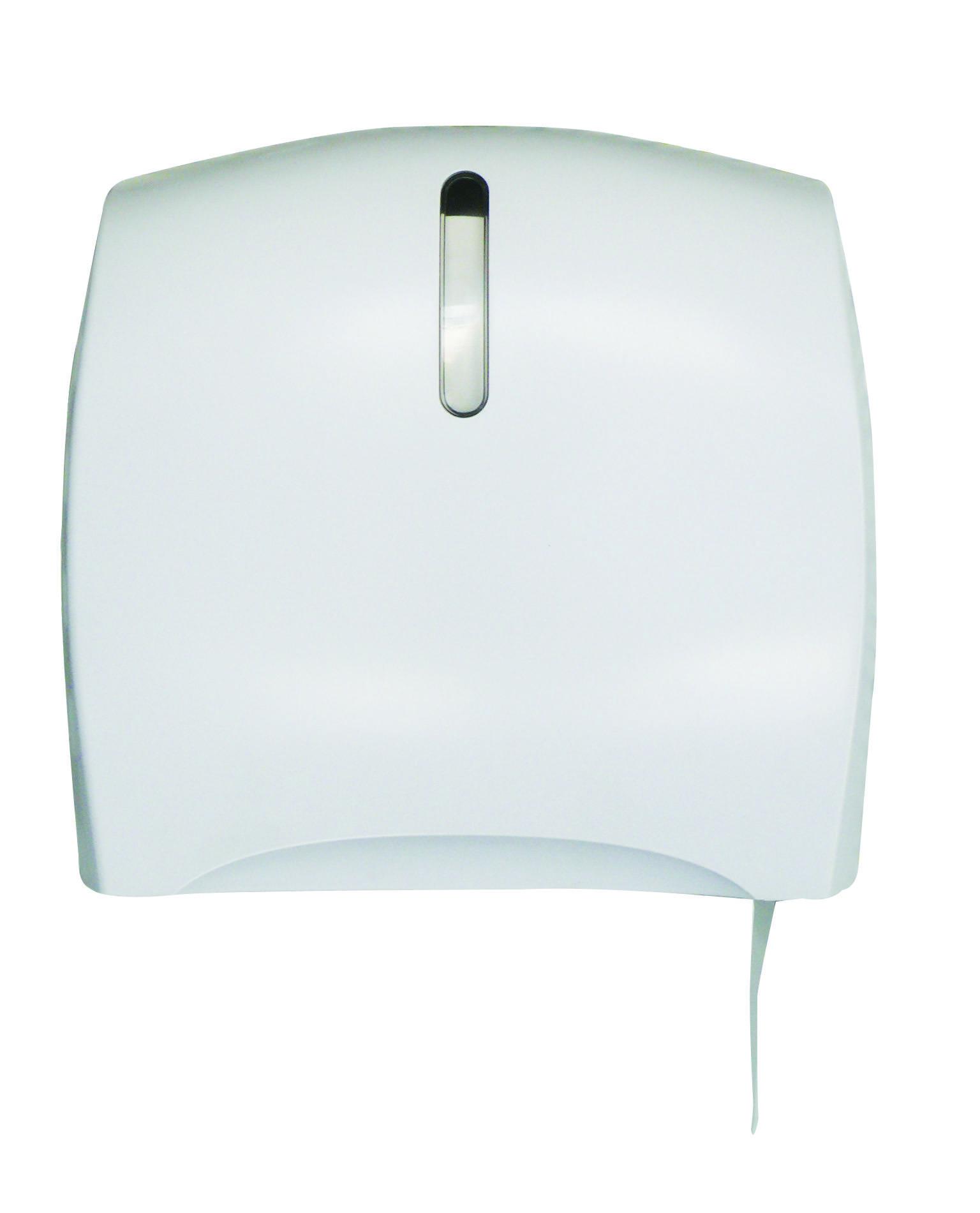 sell Jumbo-roll tissue paper dispenser