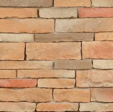 Manmade Stone Veneer