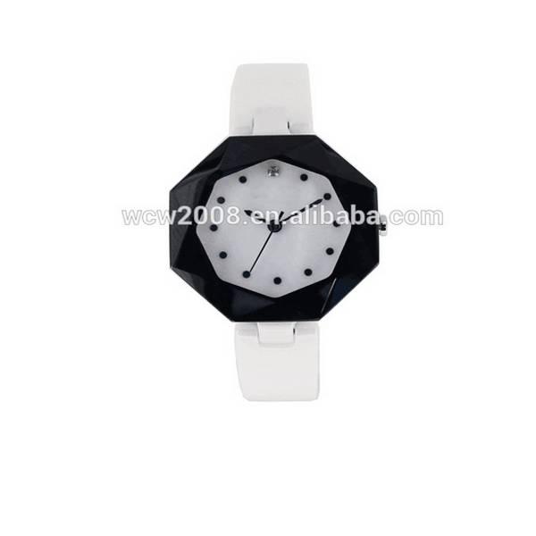 new style vogue quartz image watch price
