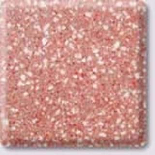 Isophthalic solid surface