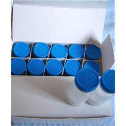 Peptides injection PEG-MGF for weight loss