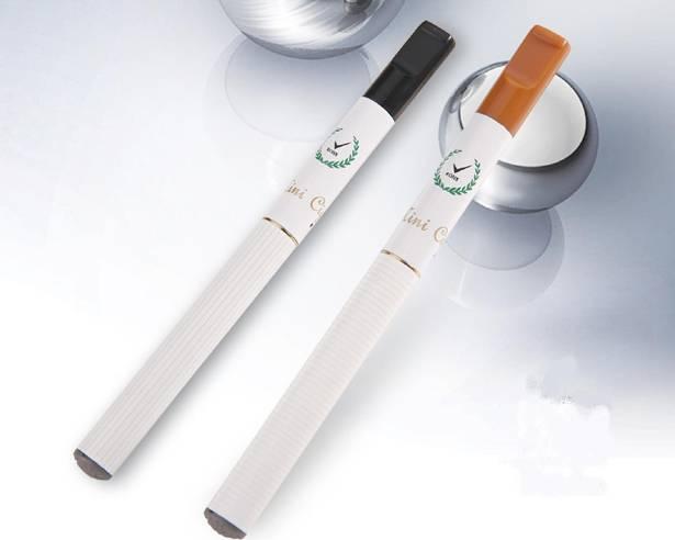 Electronic Cigarette (DSE901)