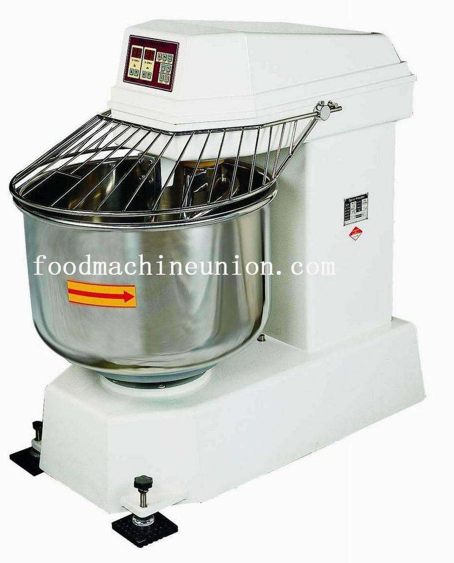 dough mixer,mixer dough