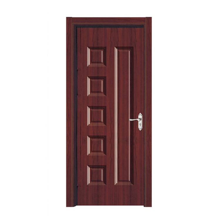Looking for Agent and Distributor of doors and windows and wooden doors