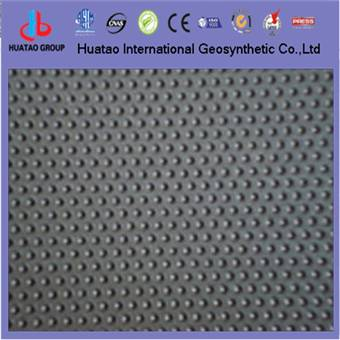 waterproof geomembrane