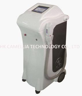 CML-302 Vertical IPL