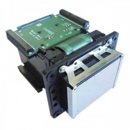 Epson GS6000 Print Head F188000
