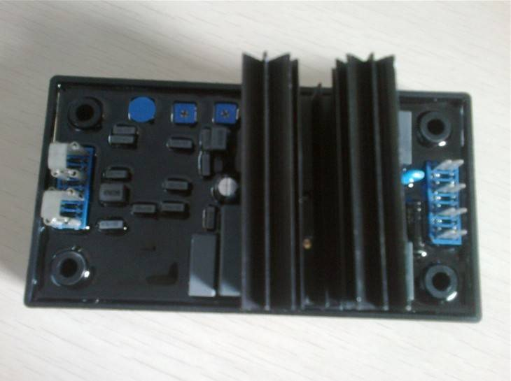 Leroy Somer AVR R230 voltage regulator R230 Stabilizer R230