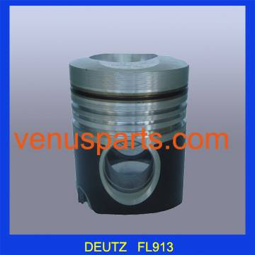piston for deutz FL913