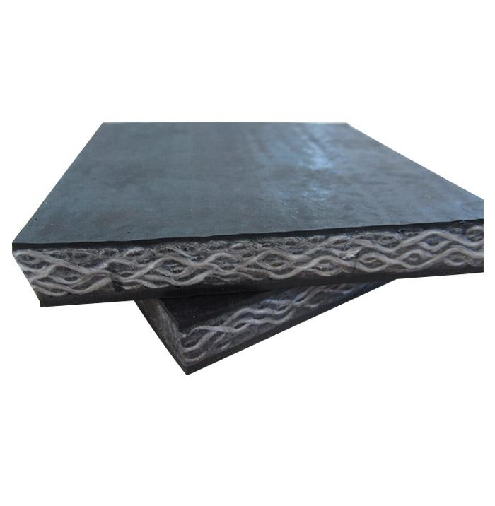 PVG Conveyor Belt