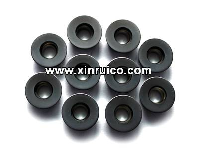 Sell cnc milling tool inserts