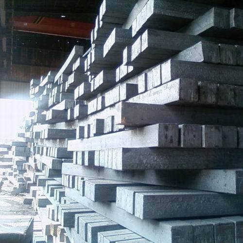 steel billets Grade 60/40, 3SP, 5SP