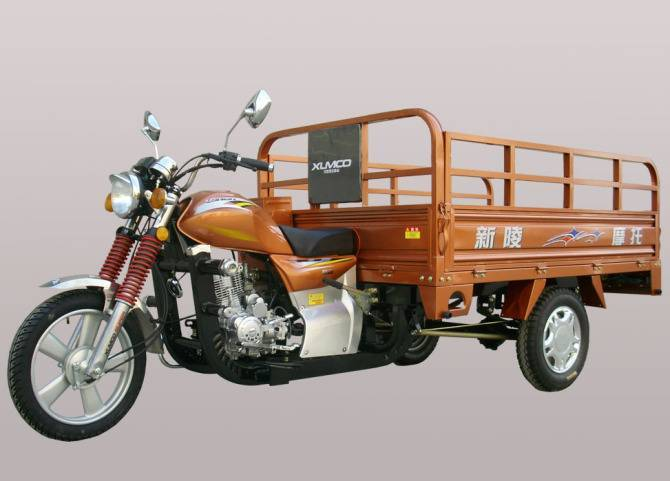 Tricycle, 3 Wheeler, 3 Wheel Motorcycle, Three Wheeler, Auto RICKSHAW7
