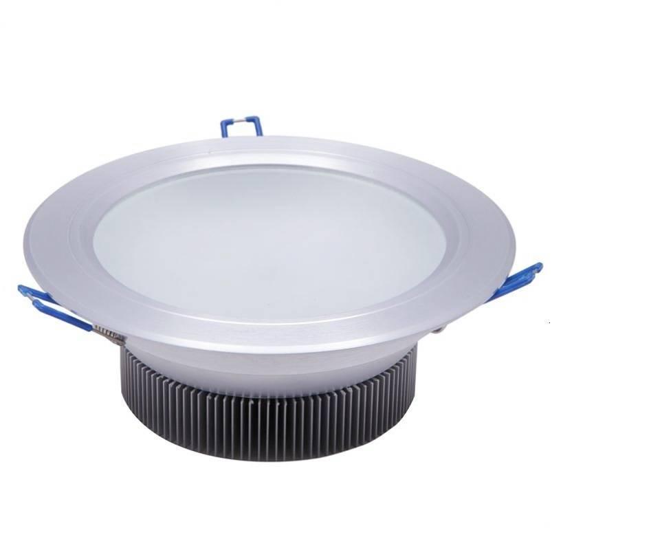20W LED Down Light, LED Downlight
