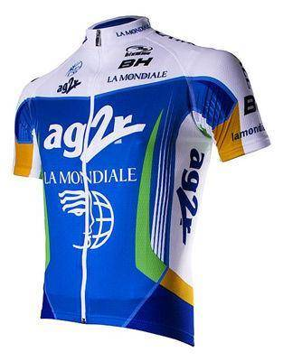 welcome small order about Cycling Wear