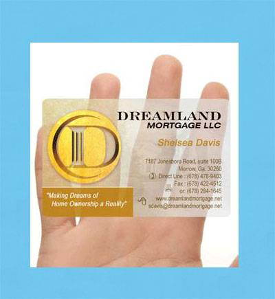 China Magicard ID card printing applications, Membership cards, Loyalty cards in lxpack.com