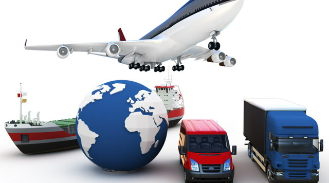 Airport pick and drop , transport rental services