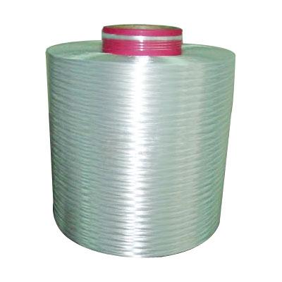 high tenacity polyester industrial  yarn, 500D,840D,1000D,1500D,3000D,