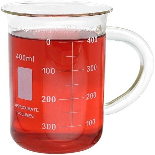 Hot Sale Cheap Glass Mug