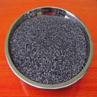 selling flake graphite
