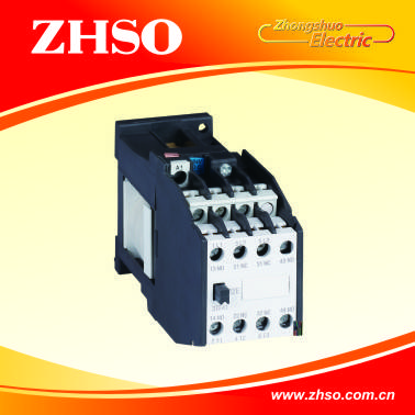 3TB-OB dc contactor made in china