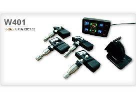 Tire Pressure Monitor System TPMS W401 launch x431 ds708 eu702