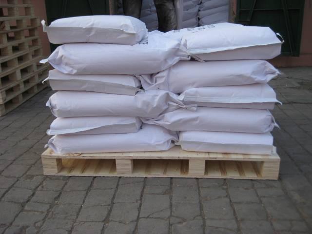 Product: Melamine Polyphosphate (MPP)