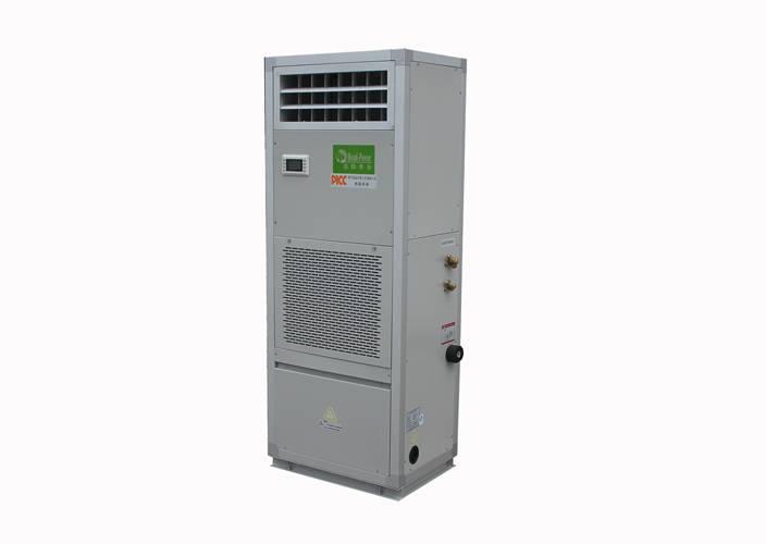 Ductless Mini Split HVAC