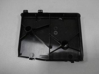 plastic injection mold for homeappliance
