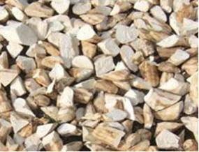 Cassava/ Tapioca Chip