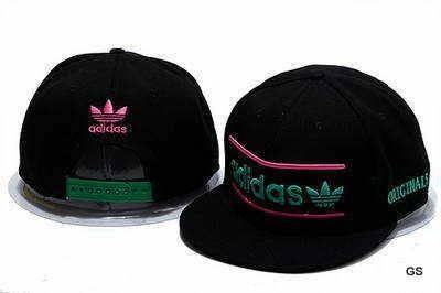 Wholesale kinds of fashion hats,Brand Snapback,Street Snapbacks,Sports Snapbacks