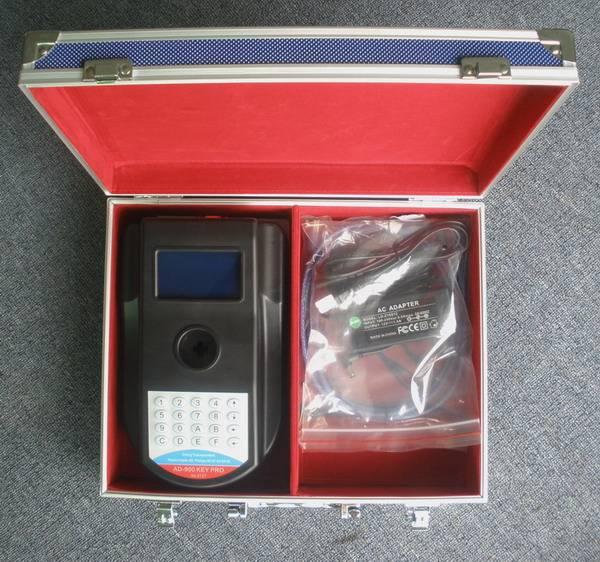 AD900pro Transponder Duplicating System,ad900,key programmer,ad900 pro