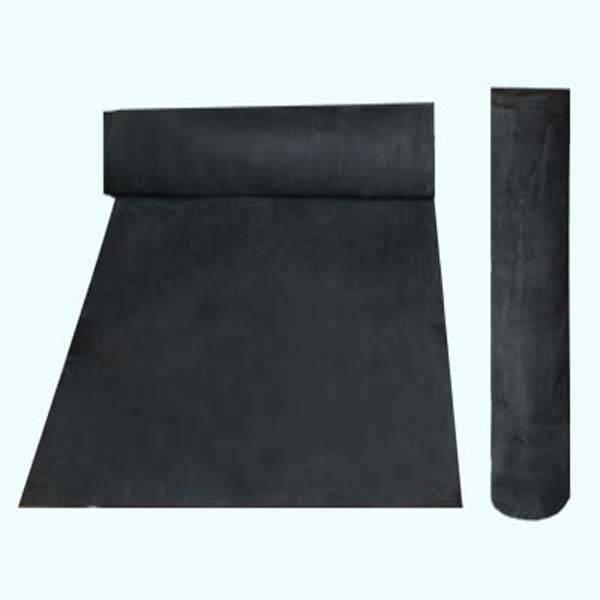intaglio blanket, rubber blanket