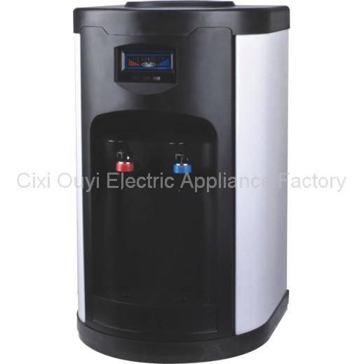 sell desk-top water dispenser