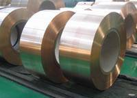 CuSn5 strip c51000,strip CuSn5,CuSn5 alloy,alloy CuSn5