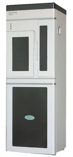 POU water dispenser/water cooler LC-320A-2