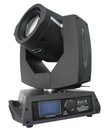 sell 7R 230W Sharpy Beam Moving Head