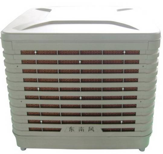 AIR EXCHANGE AIR CONDITIONER AIR COOLER