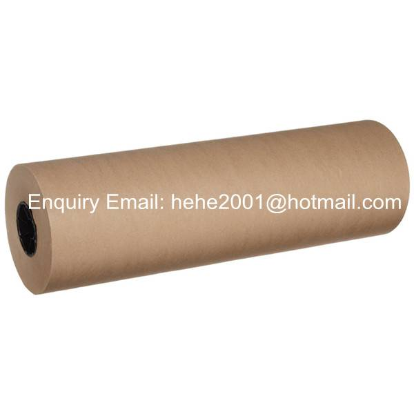 Sell Wrapping Kraft Paper