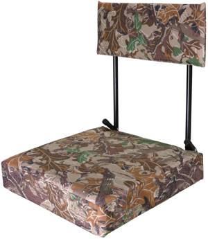 Stadium Chair,Folding Chair, Steel Chair