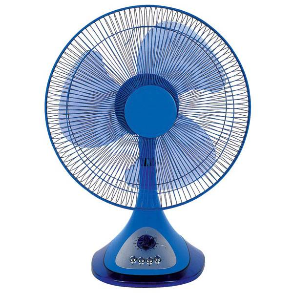TABLE FAN FAN STAND FAN WALL FAN CEILING FAN