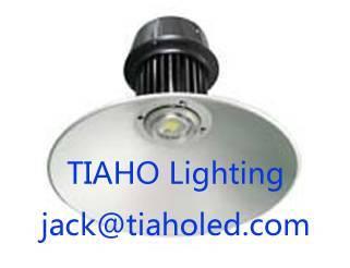 led high bay led industry lamp 30w 50w