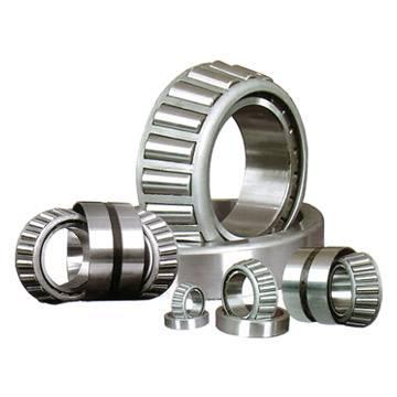 RCR brand taper roller bearing